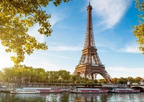 Fransız araşdırmaçı rəsmi Parisin ermənipərəst mövqe tutmasının səbəbini açıqlayıb