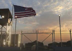 СМИ: Беспилотники со взрывчаткой атаковали посольство США в Ираке