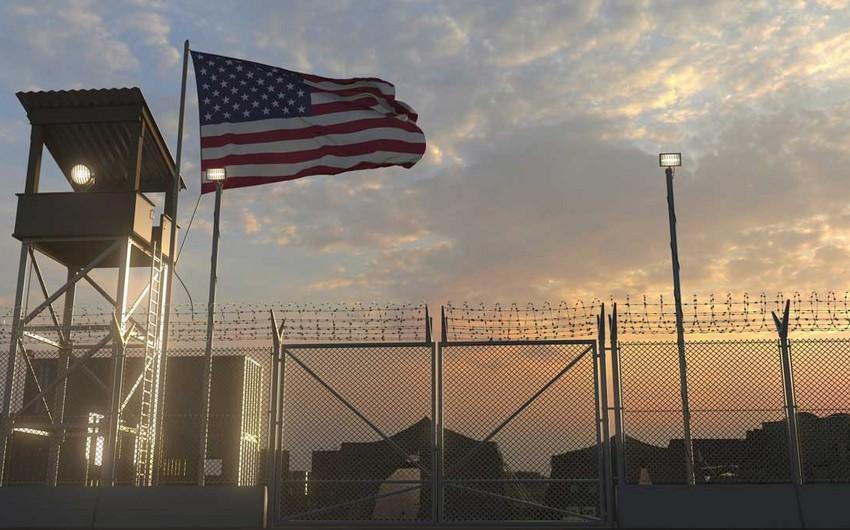 KİV: ABŞ-ın İraqdakı səfirliyi PUA hücumuna məruz qalıb