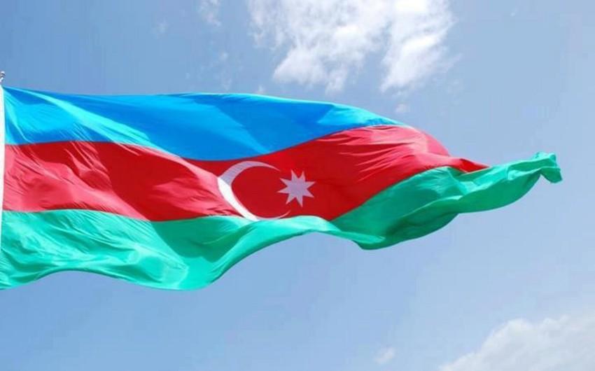 Azərbaycanda Respublika Günü qeyd olunur