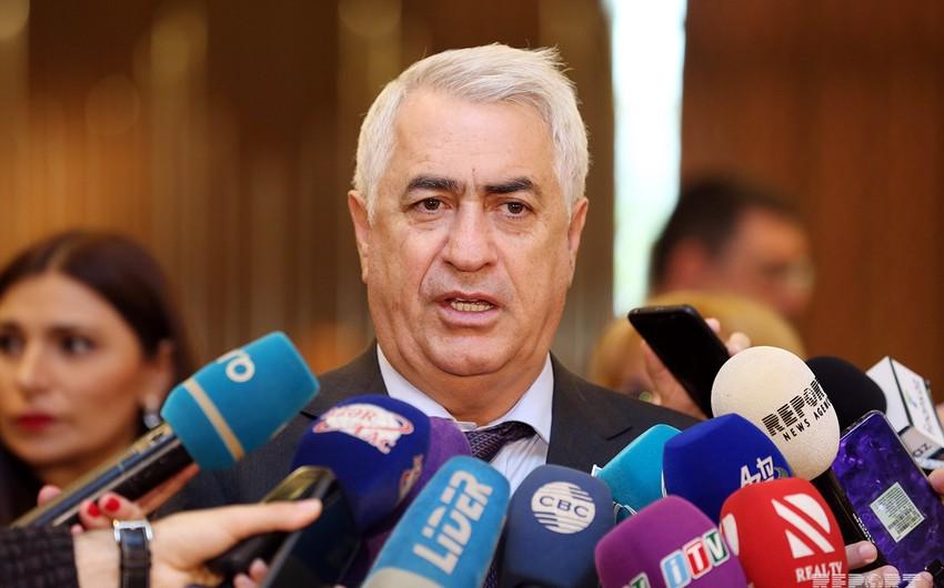 Глава АЖД: Турция и Грузия не готовы к пассажироперевозкам по БТК