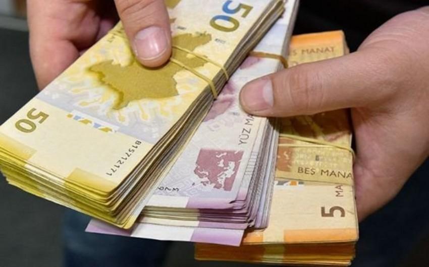 Azərbaycanda bu sahədə çalışanların maaşları artırılacaq