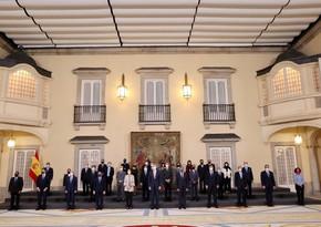 Azərbaycan ÜTT-nin İcraiyyə Şurasının 113-cü sessiyasında təmsil olunub