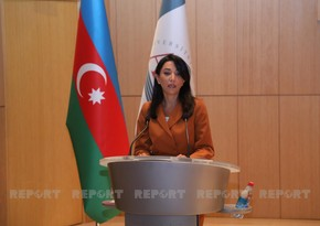 Ombudsman: Armenia refuses to hand over landmine maps to Azerbaijan