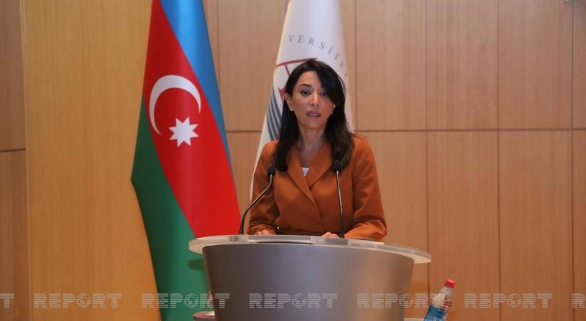 """Ombudsman: """"Ermənistan mina xəritələrini Azərbaycana verməkdən boyun qaçırır"""""""