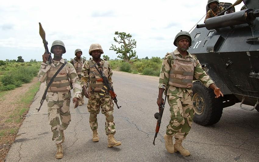 Nigeriyada müsəlman zəvvarlara hücum olub, 22 nəfər öldürülüb