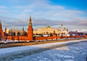 Azerbaijan to promote its tourism potential in Moscow