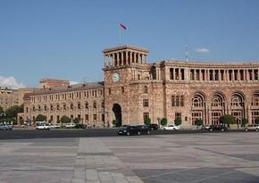 В Армении СНБ выявила случай незаконной добычи базальта на сумму 1,7 млн долларов