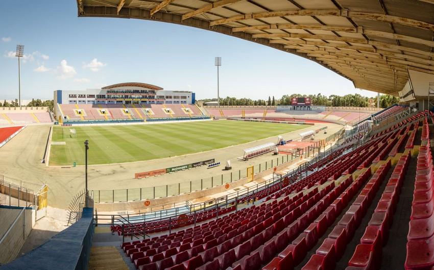 Keşlənin Avropa Liqasındakı ilk oyununun stadionu və başlama saatı müəyyənləşib