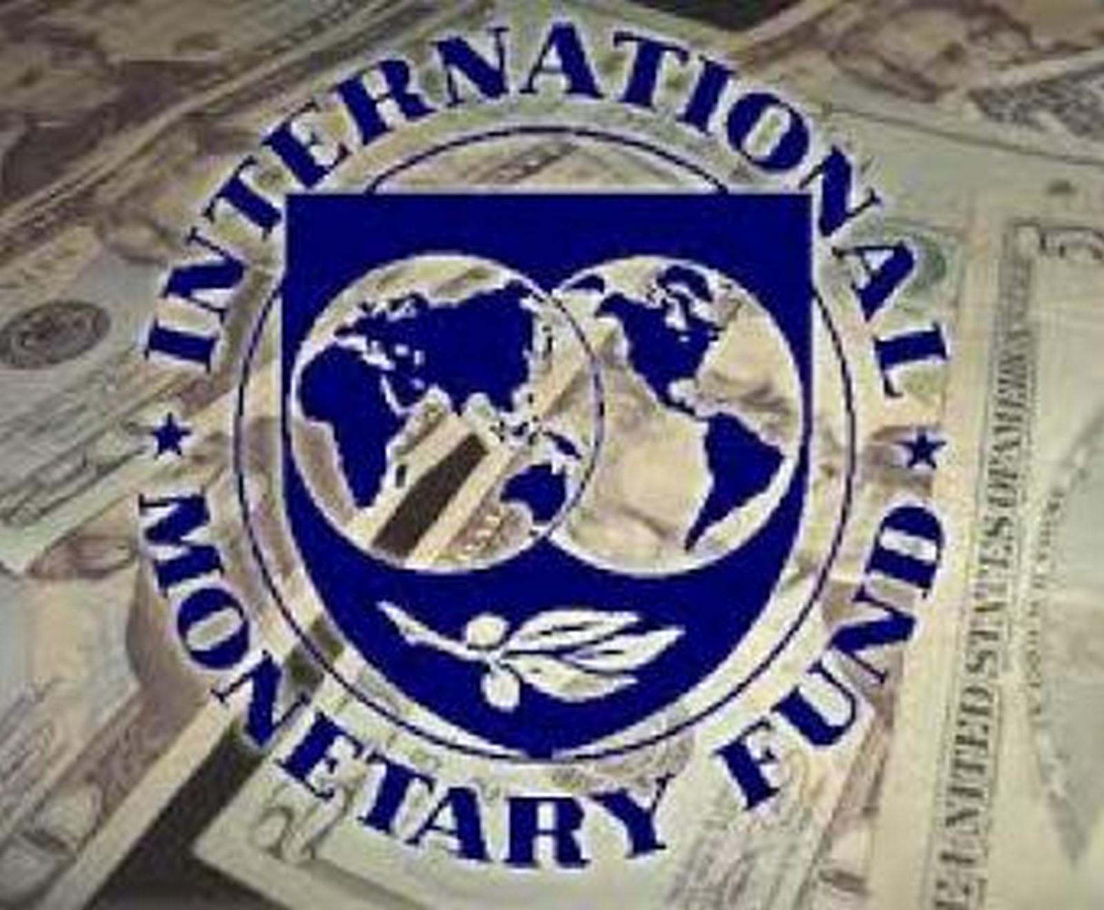 İMF: Neftin orta illik qiyməti 2021-ci ilə qədər 51 dolları keçməyəcək