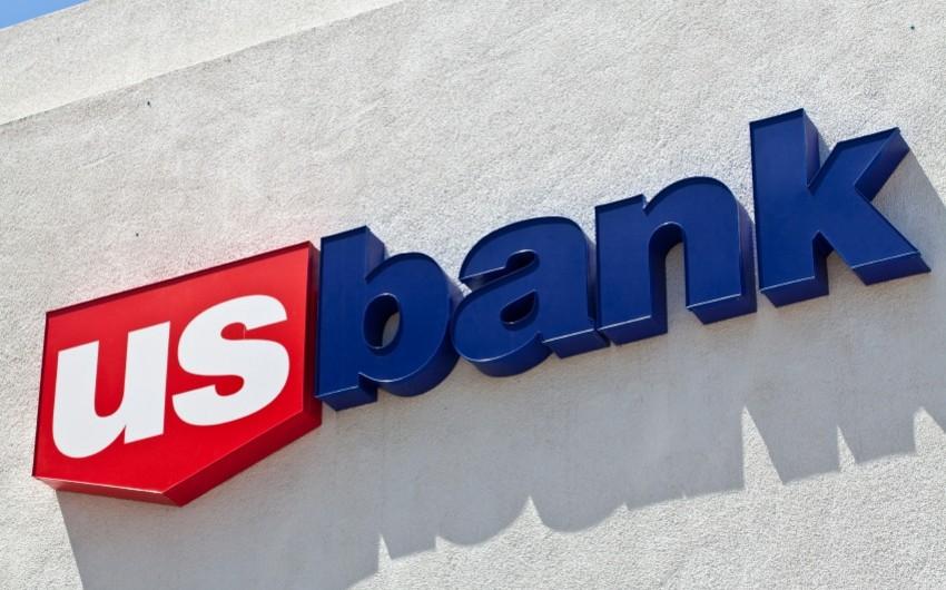 """""""U.S. Bank"""" aldatdığı müştərilərə 48 mln. dollar kompensasiya ödəyəcək"""