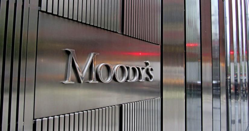"""""""Moody's"""" Azərbaycanda ÜDM-i artıracaq amilləri açıqlayıb"""