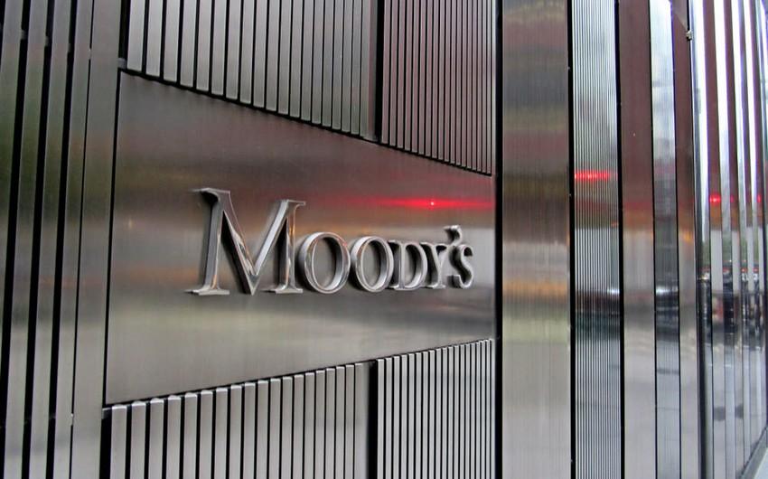 """""""Moody's"""": Dünya əhalisi pandemiyada 5,4 trln. dollar əlavə qənaət edib"""