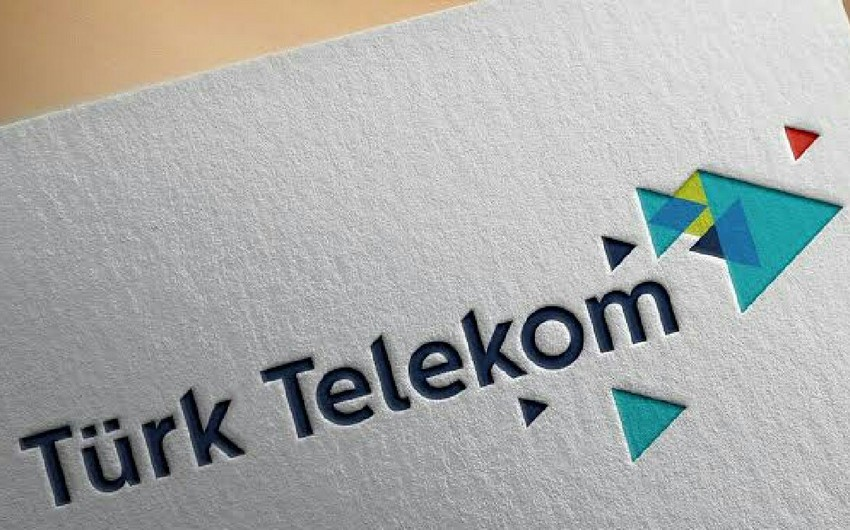 Azərbaycanda Türk Telekomun fəaliyyəti təşviq ediləcək