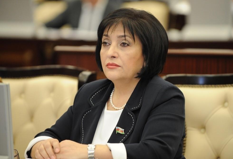 Qafarova Sahibə
