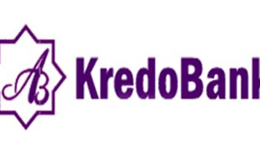 Kredo Bankda problemli kreditlər artıb