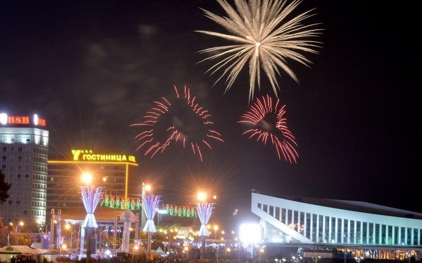 II Avropa Oyunlarının Minskdə keçirilməsinə dair müqavilənin bağlanılacağı tarix açıqlanıb