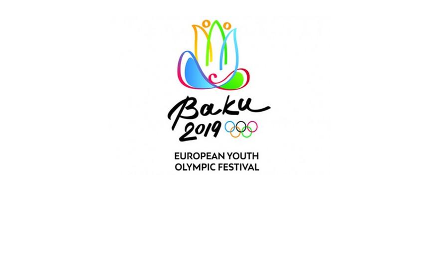 Bakı Metropoliteni Avropa Gənclər Yay Olimpiya Festivalı ilə əlaqədar gücləndirilmiş iş rejiminə keçir