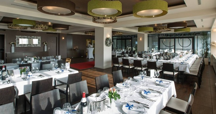 İqtisadiyyat Nazirliyi: 700 restoran əməkdaşı tələblərə əməl etməyib