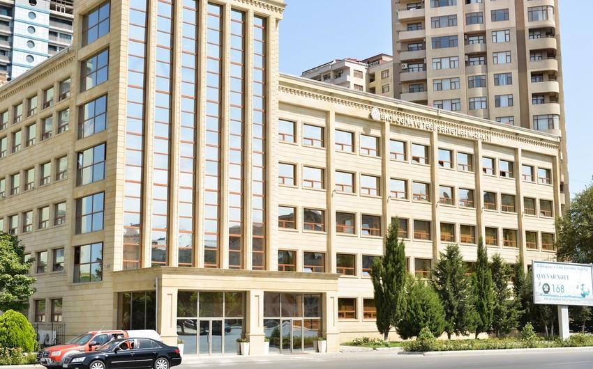 Синоптики предупредили о резком ухудшении погоды в Азербайджане