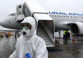 IATA aviaşirkətlərin itkiləri ilə bağlı proqnoz göstəricisini artırıb