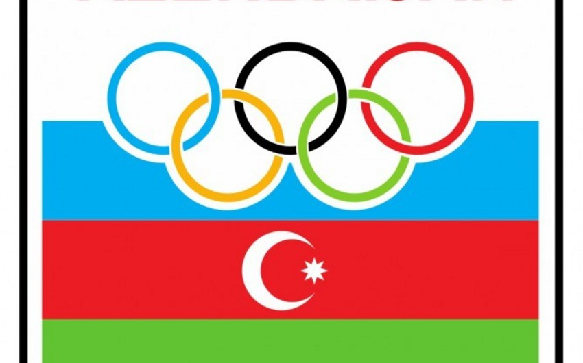 Azərbaycan Milli Olimpiya Komitəsi 25 illik yubileyini qeyd edəcək