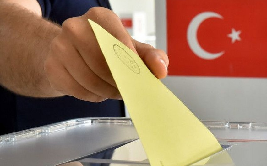 Названа сумма средств, выделенных на проведение в Турции референдума