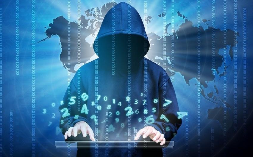 İran tarixinin ən böyük kiberhücumunu dəf etdi