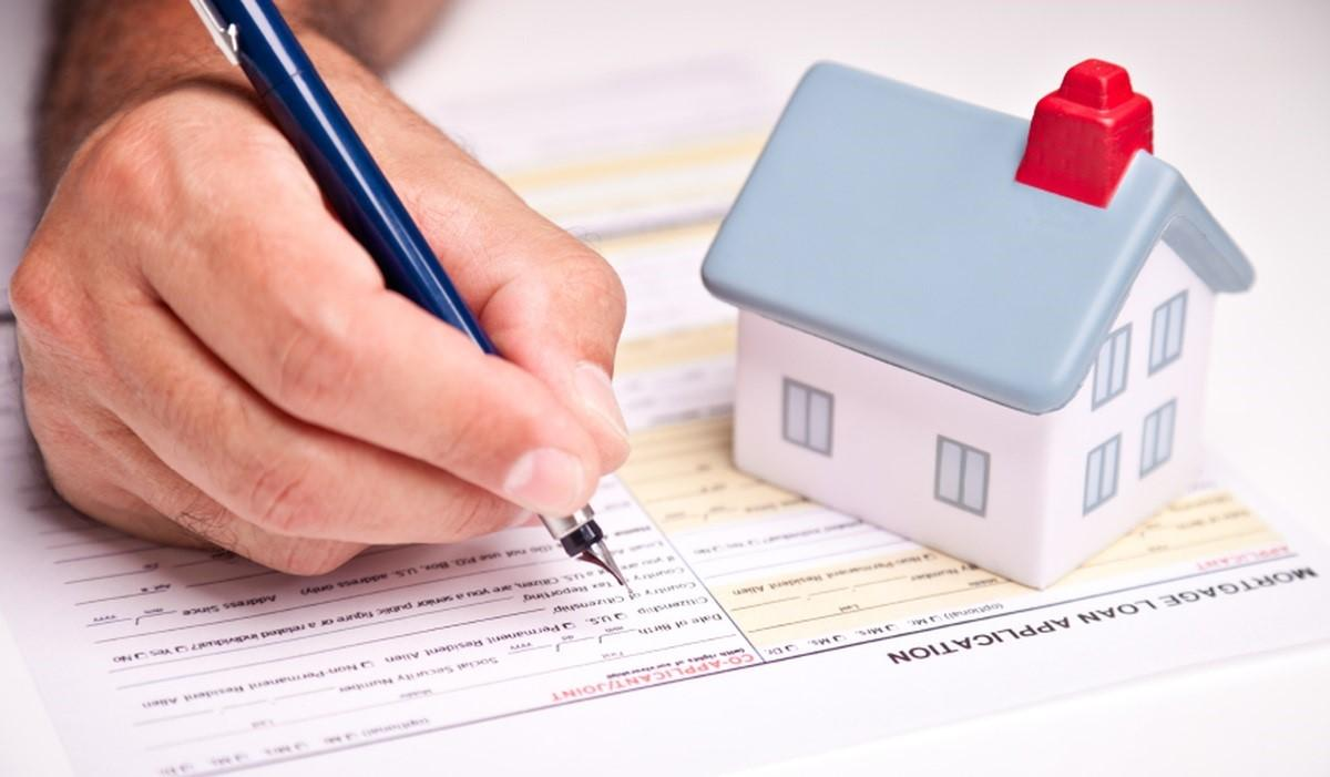Уточнен перечень документов для получения льготных квартир
