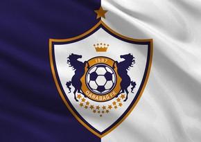 Главный тренер Карабаха: В ближайшем будущем мы будем играть в Агдаме
