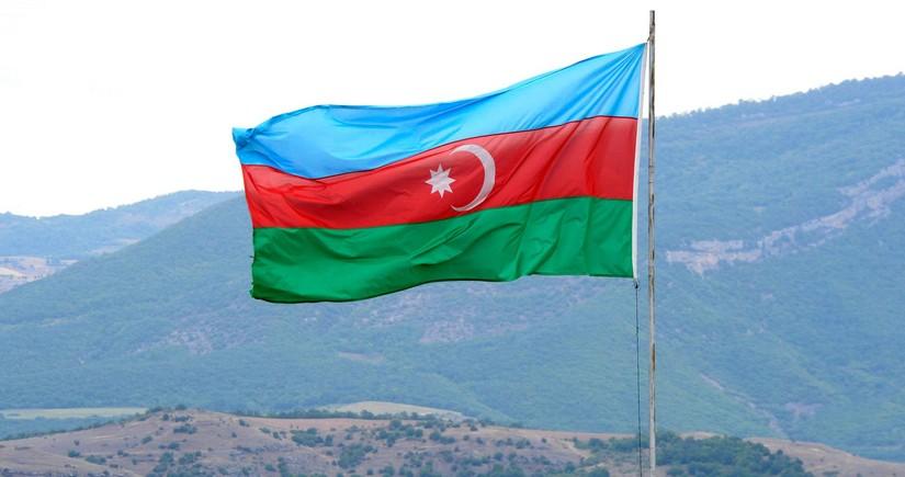 Спикеры парламентов Азербайджана, Турции и Пакистана побывали на Джыдыр дюзю в Шуше