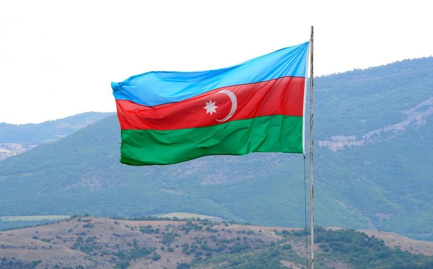 Parliament speakers of Azerbaijan, Turkey and Pakistan visit Jidir Plain