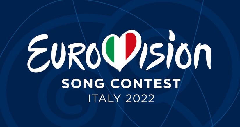 Azerbaijan confirms participation in Eurovision-2022