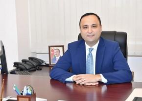 Deputat: Azərbaycan gəncləri 44 günlük müharibədə böyük qəhrəmanlıq göstərdi