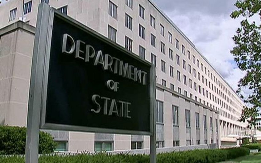 Boko Haram could be behind Nigeria's attack: US State Department