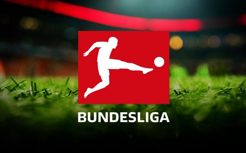Bundesliqa oyunlarını tamaşaçısız keçirəcək -
