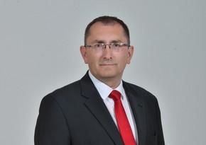 Azərbaycan-Latviya Hökumətlərarası Komissiyasının iclası keçiriləcək