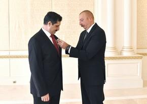 Посол: Турция и Азербайджан отныне станут еще ближе друг другу