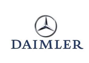 Daimler awards 1,000 euro 'corona bonus to German employees