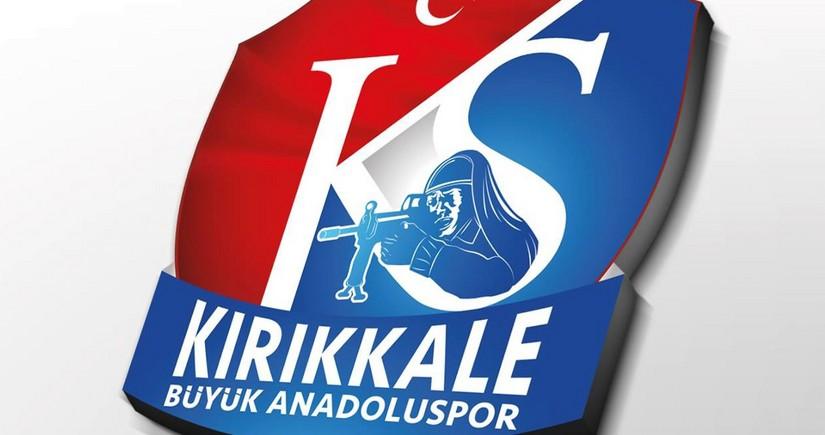Türkiyə klubunun prezidenti: Ermənilərə lazımi dərs veriləcək
