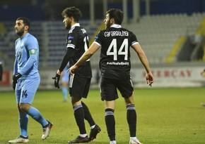 Qarabağ Xocalı soyqırımına görə oyuna xüsusi forma ilə çıxdı