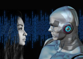 Microsoft разработает цифровые клоны людей
