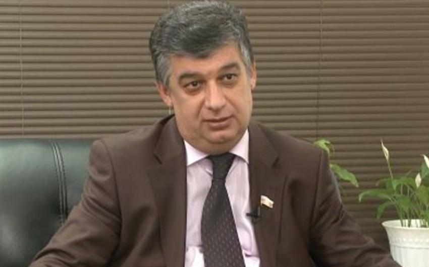 Kölgə iqtisadiyyatının daralması Azərbaycana 500 mln. manat qazandıra bilər