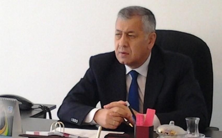 Azərbaycanda dövlət büdcə sistemi ilə bağlı yeni qanunun qəbulu təklif edilir
