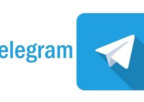 Telegram терпит многомиллионные убытки
