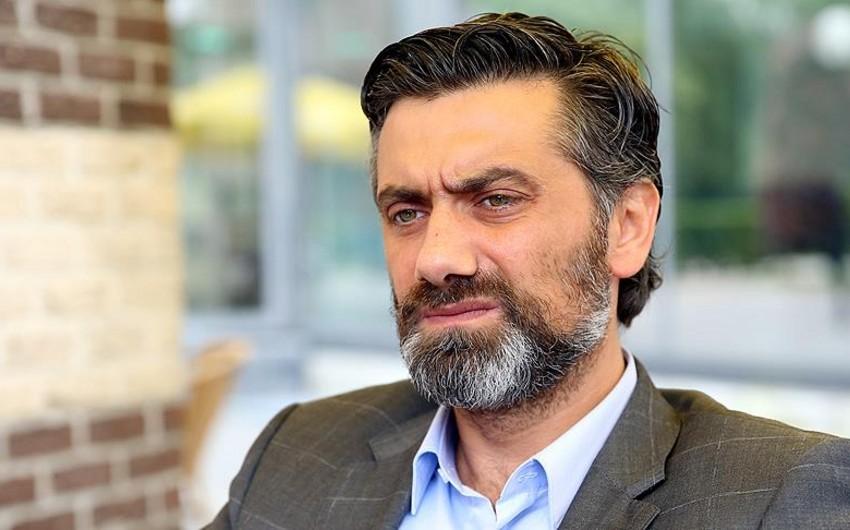 Türk əsilli siyasətçi Əhməd Koç FETÖ-ya görə Belçika Sosialist Partiyasından xaric edilib