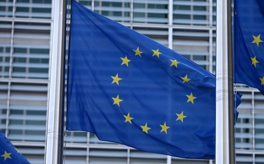 Avropa İttifaqı kimyəvi silahlarla bağlı sanksiya tətbiqinin yeni qaydalarını təsdiqləyib