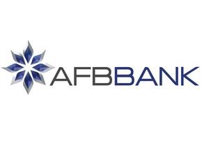 """""""AFB Bank""""ın səhmdarlarının yığıncağı keçiriləcək"""