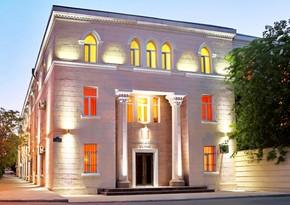 Powers of three judges terminated in Azerbaijan