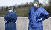 Doctors across Spain begin indefinite strike